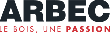 ARBEC, bois d'oeuvre inc. - logo